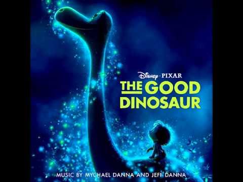 The Good Dinosaur - 16 - Orphans