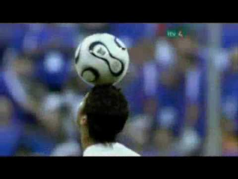 cristiano ronaldo the anthem best of the best