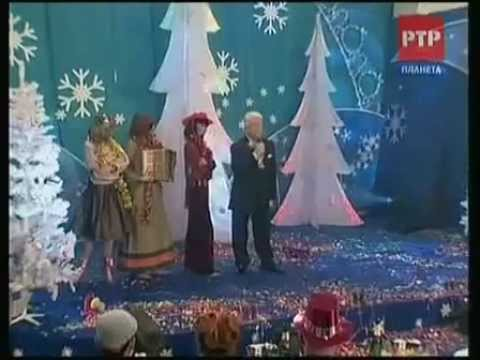 Олег Пахомов скачать все песни из альбомов в mp3