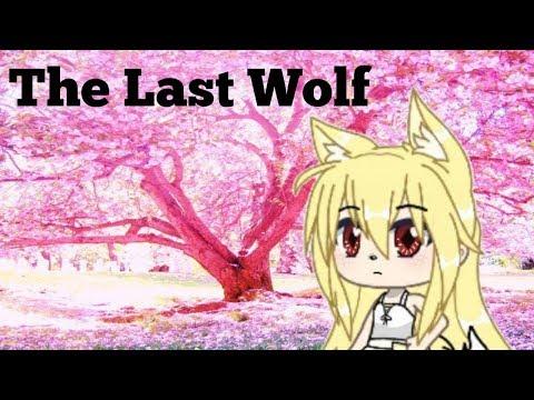 The Last Wolf|GLMM