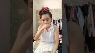 Nguyễn TRang : xả kho 1000 hàng news