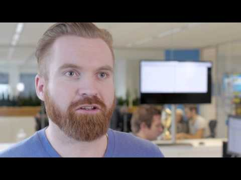 Vacancy DevOps Engineer at Coolblue - Rotterdam, The Netherlands