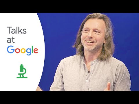 "Prof. Matthew Reynolds: ""The World of Translation"" | Talks at Google"