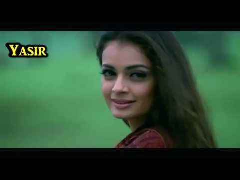 Us Ladki Pe Dil AayaKumar Sanu, Anuradha PaudwalNaam Gum JaayegaHD 1080pYouTube