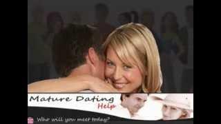 Senior Dating Site for 50 Plus & Senior Singles - SeniorMatch