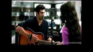 Download Video Naughty America MP3 3GP MP4