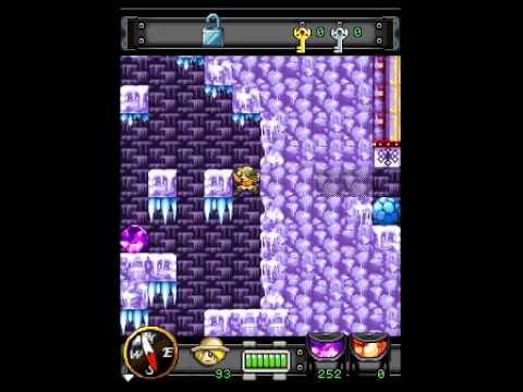 Настольные игры Classic Флеш Игры Онлайн Логические
