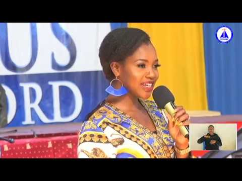 | JKLive | Young, Gifted and Promising Girls [Part 2] from YouTube · Duration:  36 minutes 29 seconds