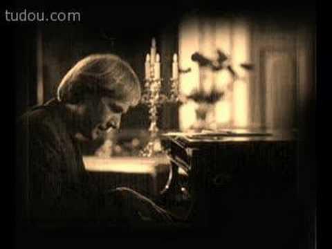 Richard Clayderman-Bilitis 少女情懷總是詩 (MIDI Played by Dajim)