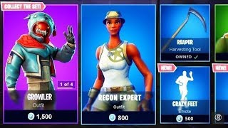Fortnite item shop April 16th Huge Vbucks giveaway 13,500 VBUCKS GIVEAWAY