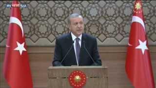 تركيا.. سباق أردوغان مع الزمن