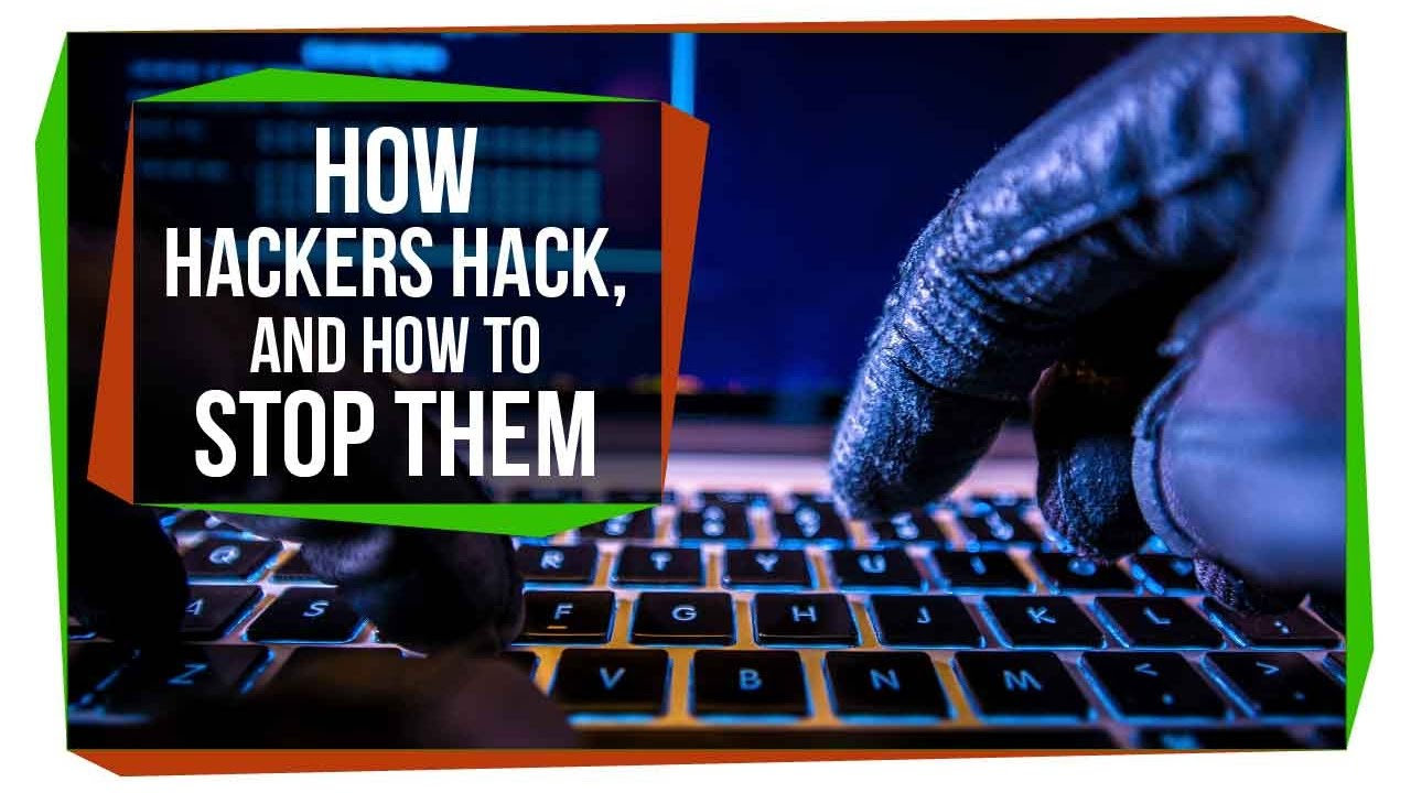 hackers keeping our computer safe from them Tips for keeping safe from computer hackers posted in: computer tips february 10, 2016 dmi networking, inc 320 tesconi circle, suite c-2 santa rosa, ca 95401.