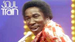 The O'Jays - Back Stabbers (Official Soul Train Video)