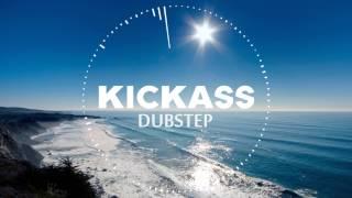 Kit Fysto & Jamar Rogers - High [Free Download]