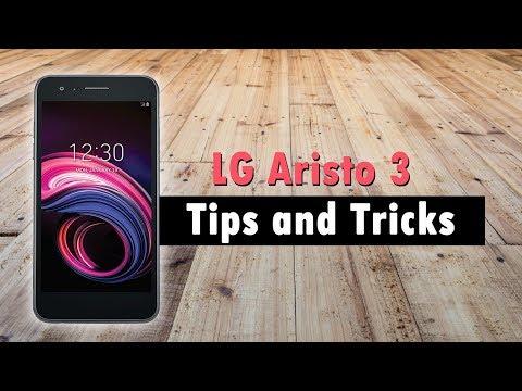 lg-aristo-3-tips-and-tricks