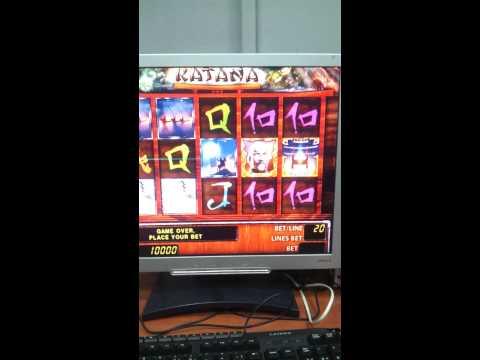 Играть в игровые автоматы мега джек бесплатно