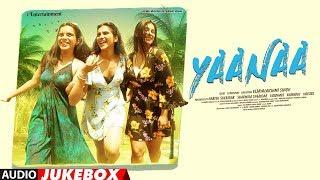 yaanaa-kannada-movie-songs-jukebox-vaibhavi-vainidhi-vaisiri-joshua-sridhar-vijayalakshmi-singh