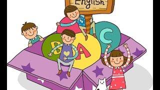 Обучающее видео для детей. Английский для детей. Транспорт на английском. English for children(Подписывайтесь на наш канал