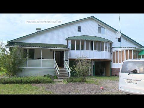 Многодетной-семье-Поляковых-из-Рощино-предоставили-новый-дом