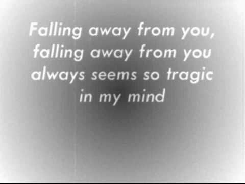 Emery- To Whom It May Concern lyrics