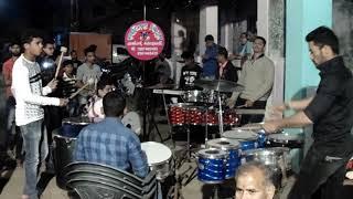swapnil beats benjo party hits songs mix on benjo