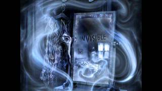 Watch Nightingale Invisible video
