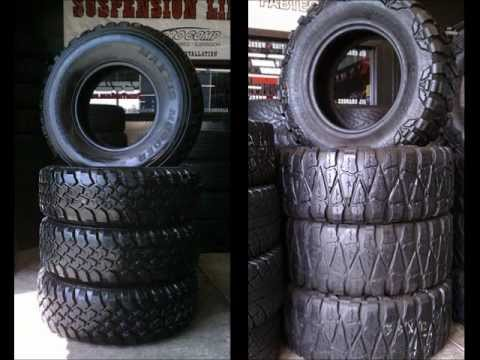 Texas Tire Sales - Over 6000 Quality Used Tires CHEAP!