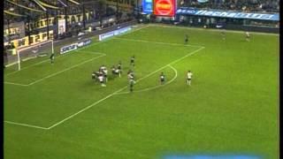 (Relator Enojado) Boca 3 Union 4 (Boca de Seleccion) Torneo Primera Division 2015