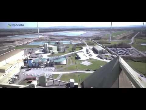 Setting Global Benchmarks In Mine Closure