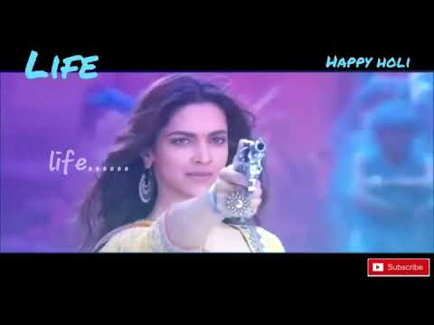 "Soni Soni - Holi Song ""LIFE Whatsapp Status Video"""