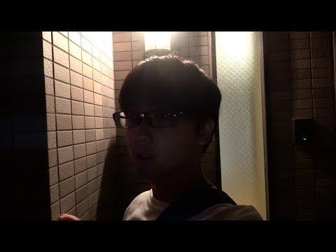 【活撃刀剣乱舞】  第2話次回予告
