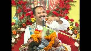 शिव महापुराण को सावन में सुनिए और कुछ सिखिए... @Pandit Pradeep Ji Mishra Sehore Wale