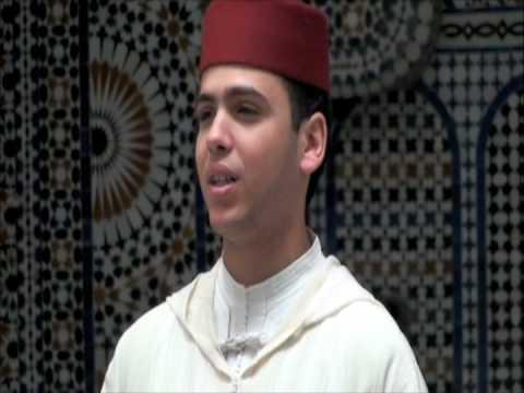marouane hajji