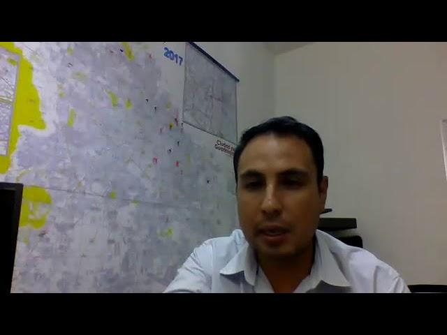 Vacaciones felices con Metodo Yuen Guadalajara