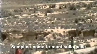 Elisa - Come Speak To Me video ufficiale con traduzione