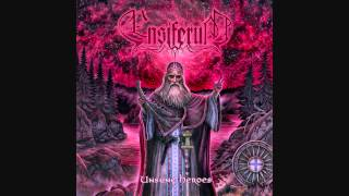 Ensiferum - Celestial Bond pt I & II