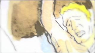 ディレクター:角田貴志(ヨーロッパ企画) ♪ 「ロベルトのテーマ」木暮...