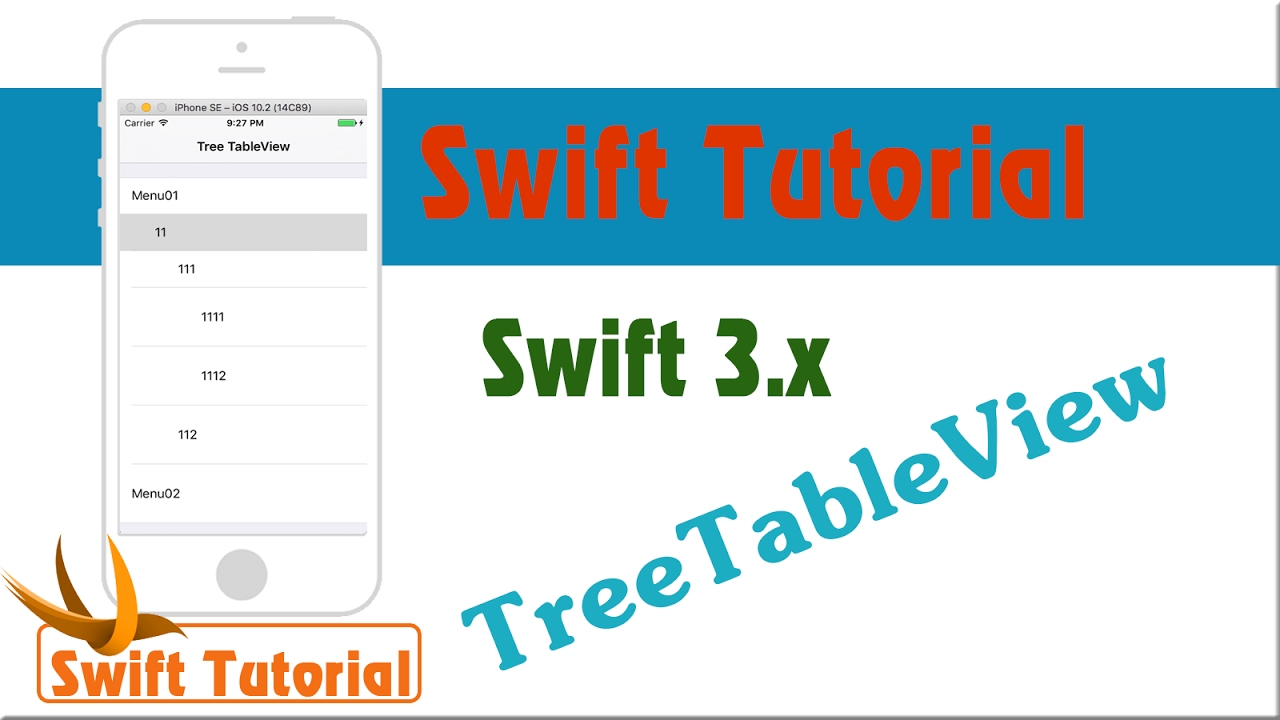 Swift how to create uitableview programmatically, insert and.