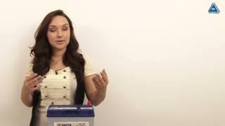 видео рецепт вареников