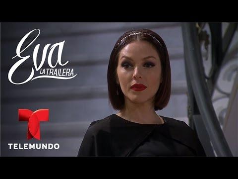 Eva's Destiny | Episode 93  | Telemundo English