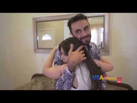 Prank Tranq Episode 3 Lusine Gasparyan