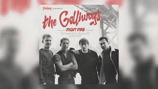 Call It Pretending by The Golliwogs from 'Fight Fire: The Complete Recordings 1964-1967'