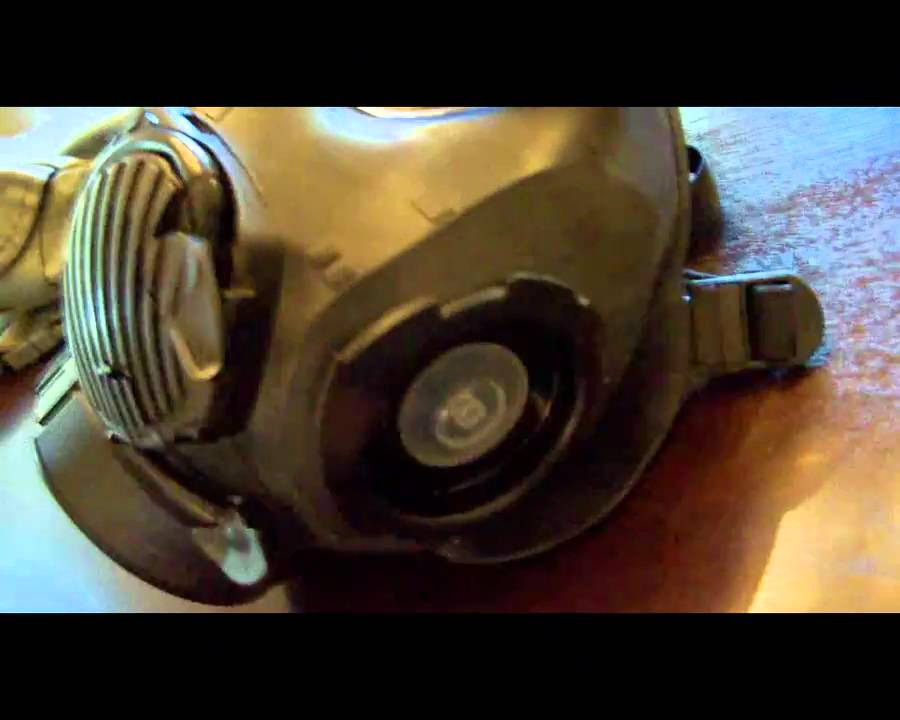 Buy AVON PROTECTION SYSTEMS 75027-100 CBRN Hood,3.4x4x6 In ...