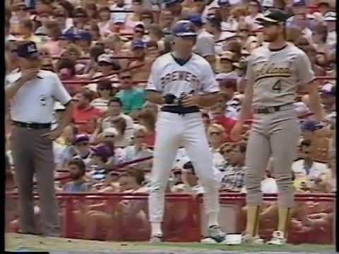 The Double Team with Dario Melendez & Mitch Nelles - Why Don't The Brewers Make Team Video Yearbooks Anymore?