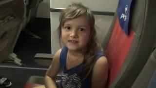 видео Дешевые авиабилеты Екатеринбург – Пхукет