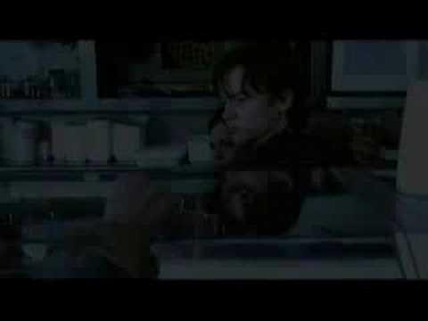 Mortuary (Trailer)