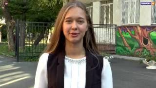 """ВСЕРОССИЙСКАЯ АКЦИЯ """"ГОЛУБЬ МИРА"""""""