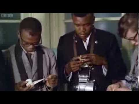 BBC Britain on Film - Series 2 Episode 1 Change - Look at Life FULL