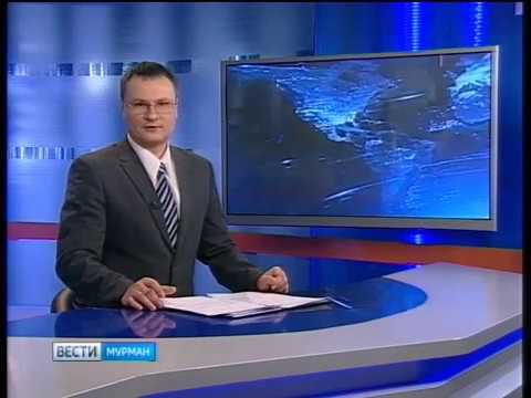 В Мурманской области задержаны граждане, которые сбывали фальшивые деньги  1:30