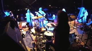 Os Mutantes:  Austin Psych Fest 2013